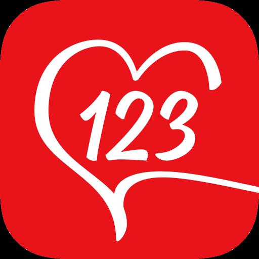 site- ul dating 123 60 de ani în vârstă de 30 de ani