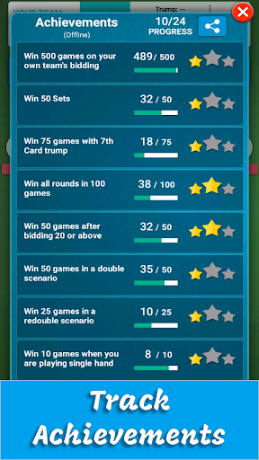 Card Game 29 android2mod screenshots 7