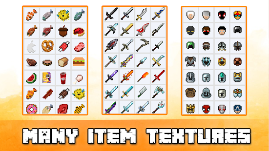 AddOns Maker for Minecraft PE Unlimited Money