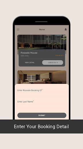 care by roseate screenshot 2