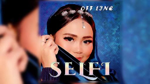 Lagu Selfi Yamma Offline 1.0 screenshots 2