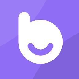 Bibino: Moniteur Pour Bébé et Nounou pour Parents