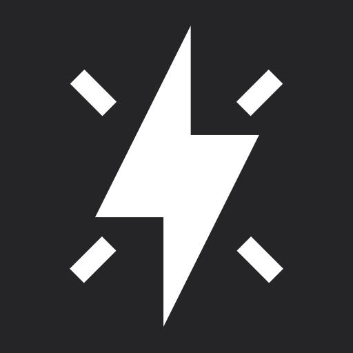Energy Workout icon