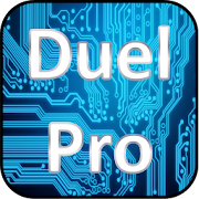 Duel Pro - Life Calculator