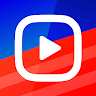 ABPV – America's best pics and videos .APK