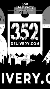 352 Delivery For Pc – Windows 10/8/7/mac -free Download 1