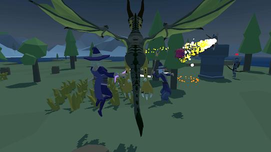Viking Village Mod Apk (Unlimited Resources) Download 4