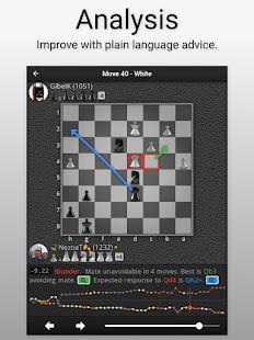 SocialChess • Online Chess