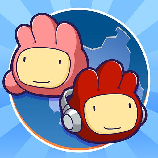 Baixar Scribblenauts Unlimited para Android