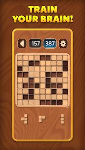 Braindoku – Sudoku Block Puzzle & Brain Training 1