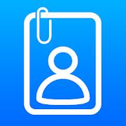 Resume Builder App Free - PDF Templates & CV Maker