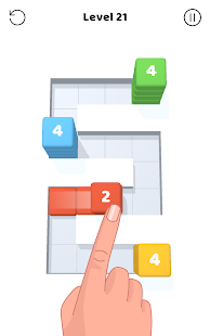 Stack Blocks 3D 0.51.1 Screenshots 7