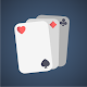 Deck of Cards - Home Workout APK