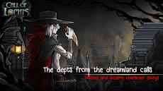 Lophis Roguelike:Card RPG game,Darkest Dungeonのおすすめ画像3