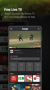 Bongo – Watch Movies, Bongo Entertainment apk file 2021 2