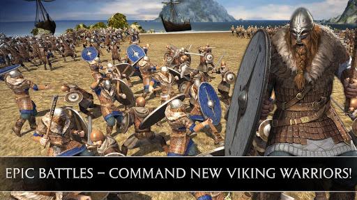 Total War Battles: KINGDOM - Medieval Strategy apktram screenshots 7