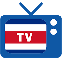 Tica Tv – Costa Rica – Televisión Digital