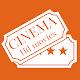 Cinema HD Free Movies für PC Windows