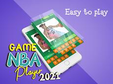 NBA Player Game & Quizのおすすめ画像2