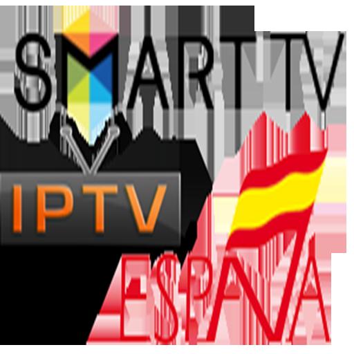Baixar SPAIN IPTV