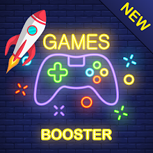 Game Booster - A powerful gfx tool. Download on Windows