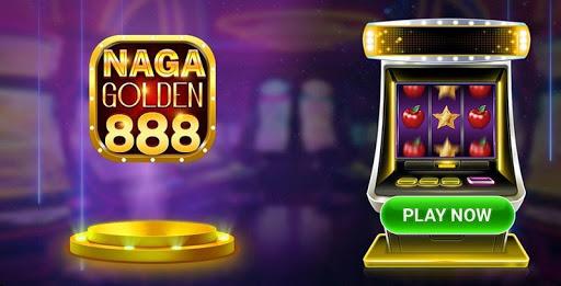 Naga Golden 888  Screenshots 1