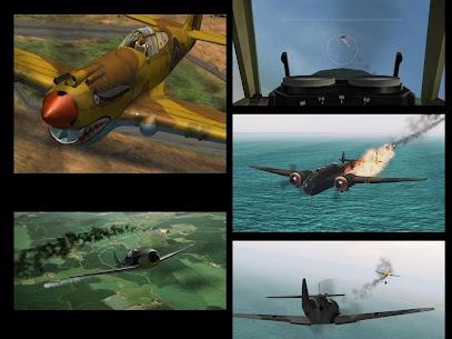 Gunship Sequel: WW2 6