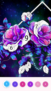 Color For You MOD Apk 1.0.2 (Free Shopping) 2