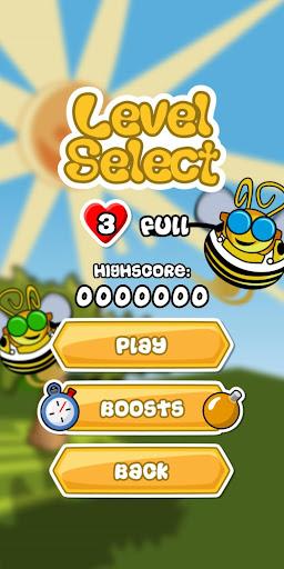 Beehive Bedlam screenshots 6