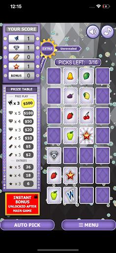 Wild Time by Michigan Lottery  screenshots 12