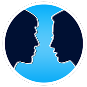 Talk2You: The conversation starter app for couples