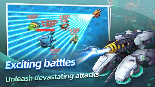 final tank apkpoly screenshots 2
