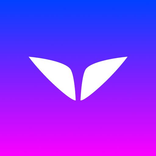 Mindvalley: aprende y mejora