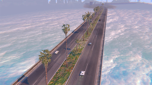 Florida Interstate '86 0.989.9 screenshots 7