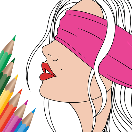 Coloring Sheets 2020: New Coloring Pages & Drawing