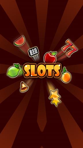 Slots of Vegas-Slot Machine Grand Games Free 1.1.14 screenshots 8