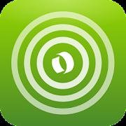 STIM onTrack ™ App