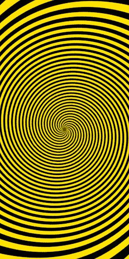 u0421olor Optical illusion screenshots apkspray 3