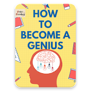 How To Become A Genius- ebook
