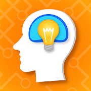 Train your Brain - Memory Games