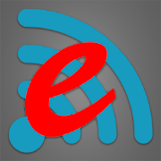 eRSP Mobile Connect