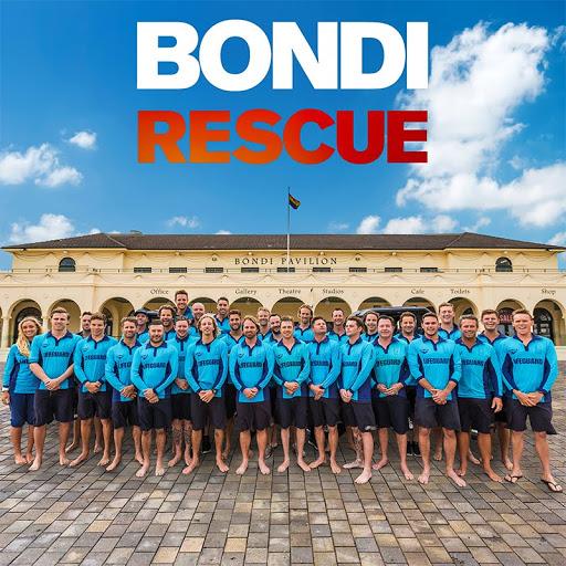 Bondi Rescue Season 11 Episode 10 Tv On Google Play