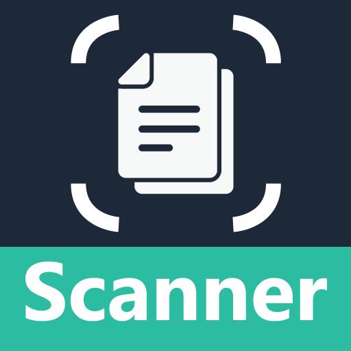 Kaagaz Scanner - Cam Scanner, PDF Maker & Scanner