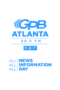 GPB Atlanta  Apps For Pc | Download And Install (Windows 7, 8, 10, Mac) 1
