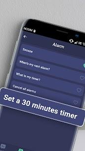 Flex for Alexa App: Echo App For Echo Dot 4