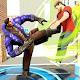 ninja avan fighting para PC Windows