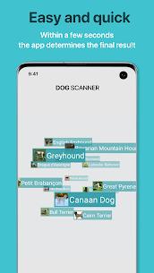 Dog Scanner Premium Apk– Dog Breed Identification (Mod/Unlocked) 3