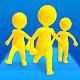 com.freeplay.runandfight