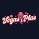 Vegas4Play Casino para PC Windows