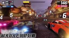 アスファルト9:Legends- 最高のカーアクションレースゲームのおすすめ画像3